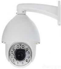 telecamera Speed Dome ip-IR30X